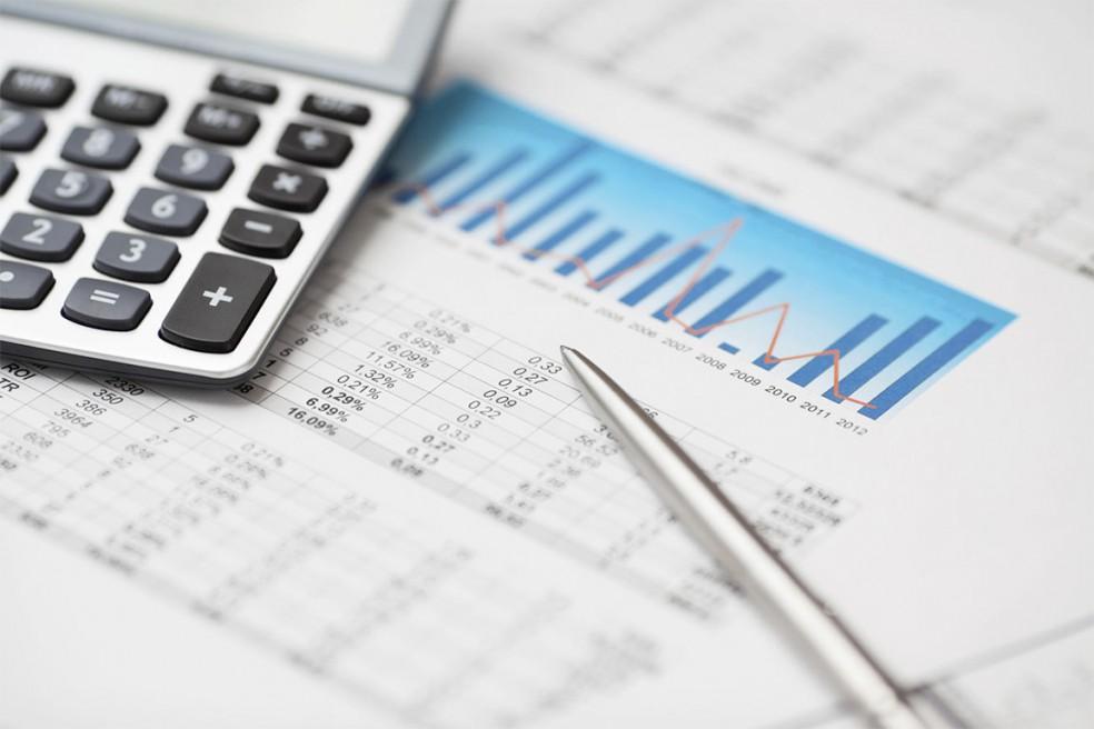 servicii-contabile