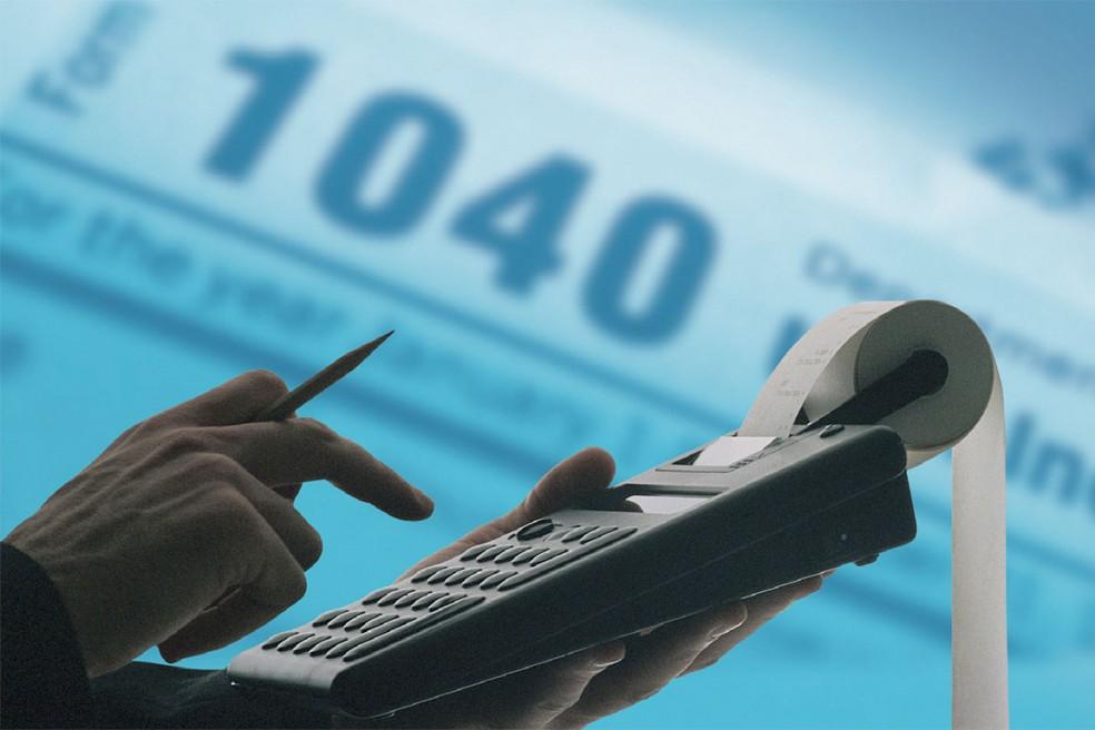 servicii-expertiza-contabila